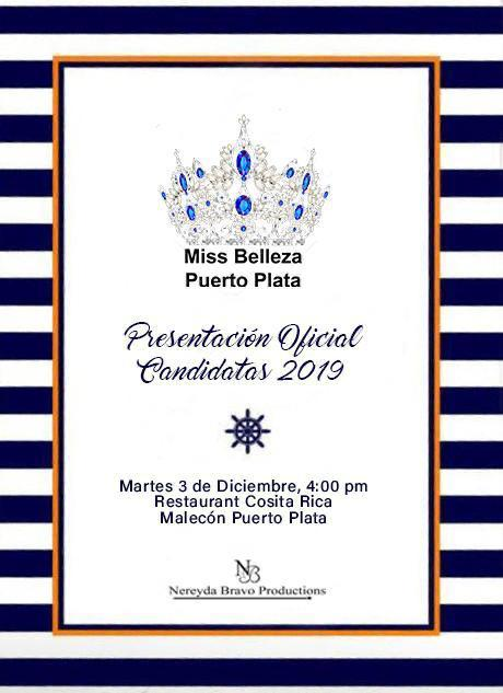 This image has an empty alt attribute; its file name is 0a186d08-a432-45c0-9c1e-58990881a687.jpg